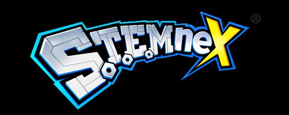 stemnex