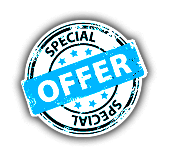 specail offer image